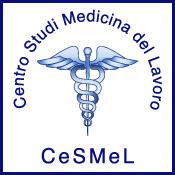 logo-bianco-blu-CESMEL